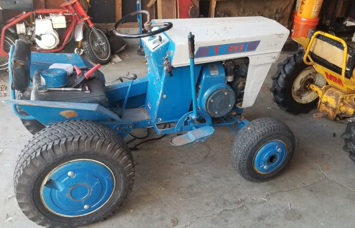 ford-t-800-tractor